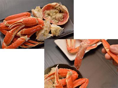 crab04